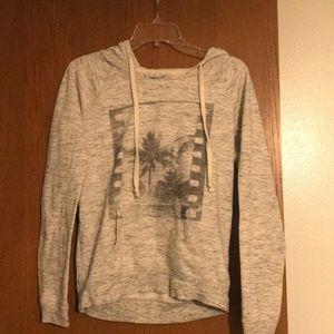Sweater American Eagle